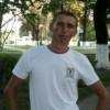 ПАВЕЛ, Россия, Лабинск, 41
