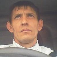 Олег, Россия, Тамбов, 51 год