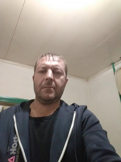 Эдуард, 43 года