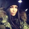 Лилия, Россия, Москва, 27 лет. Общительная,веселая ,начитанная девушка хочет познакомится с мужчиной