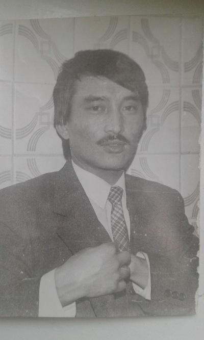 Дарын Ибраев, Казахстан, Алматы (Алма-Ата), 38 лет, 1 ребенок. Познакомлюсь для серьезных отношений и создания семьи.