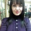 Наталья, Россия, Благовещенск, 32 года, 1 ребенок. Рассматриваю только серьезные отношения. Порядочна, воспитана, домашняя, верна, что и хотелось бы вз