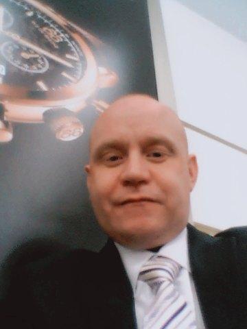 Евгений, Россия, Пермь, 35 лет. Хочу найти Просто верного человека