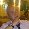 Дмитрий, Россия, Челябинск, 30 лет. А вы спросите и узнаете