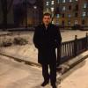 rustam, Россия, Краснодар, 34 года. Сайт одиноких отцов GdePapa.Ru