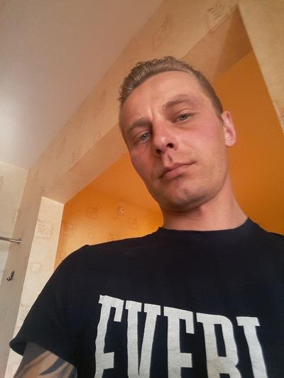 Игорь Денисов, Беларусь, Минск, 34 года, 1 ребенок. Познакомиться без регистрации.