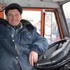 Владимир Кшинев, Россия, Воронеж, 44 года, 1 ребенок. Сайт одиноких отцов GdePapa.Ru