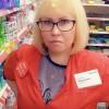 Светлана, Россия, Сыктывкар, 34 года, 1 ребенок. Сайт знакомств одиноких матерей GdePapa.Ru