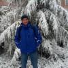 Алексей, Россия, Екатеринбург, 42 года. Познакомиться с мужчиной из Екатеринбурга