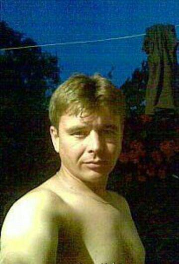 Дмитрий, Казахстан, Бишкек, 36 лет
