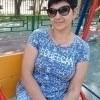 лана, Россия, Тюмень, 50 лет, 1 ребенок. Хочу найти Самого доброго, заботливого, надежного...