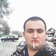 ЭДУАРД, Россия, Калуга, 29 лет