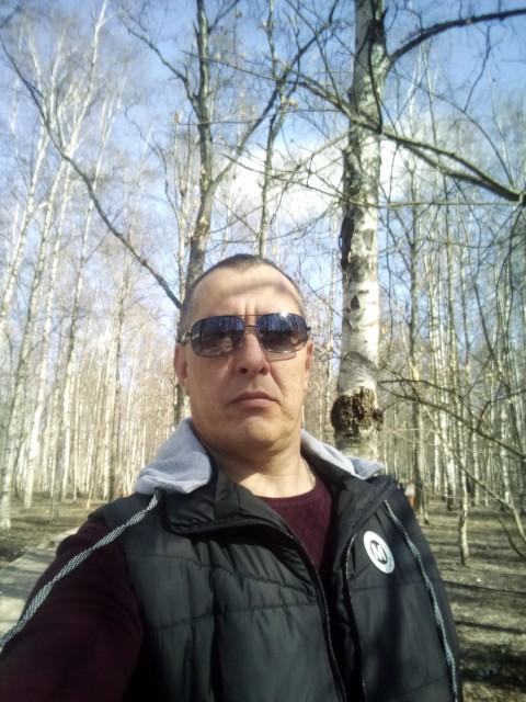 Роман, Россия, Москва, 43 года