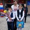 Зоя, Россия, Красноярск, 31 год, 4 ребенка. Познакомиться без регистрации.