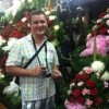 Алексей, Россия, петродворец, 43 года, 2 ребенка. Хочу найти женственную