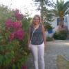 Ольга, Россия, Москва, 32 года. Хочу найти Умного и интересного!