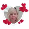 Юлия, Россия, Ярославль, 38 лет, 1 ребенок. Сайт одиноких мам и пап ГдеПапа.Ру