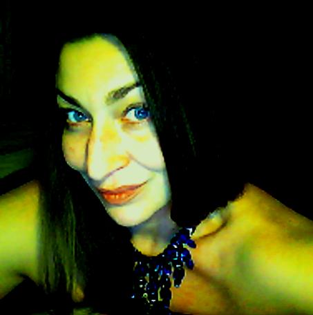 Оксана , Россия, Нахабино, 41 год