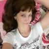 Ирина, Россия, Ростов-на-Дону, 37 лет, 1 ребенок. Хочу найти Любящего, надёжного, порядочного, доброго, с чувством юмора и т. д.