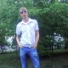 Сергей, Россия, Владимир, 32 года. Сайт одиноких пап ГдеПапа.Ру