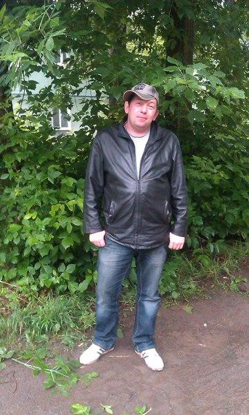 Владимир, Россия, Пермь, 40 лет, 1 ребенок. Не женат воспитываю сына.