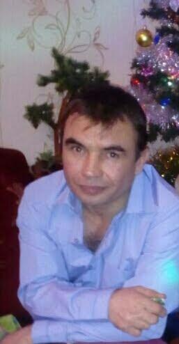 Алексей, Томская обл., 43 года. Хочу найти Добрую . верную.