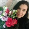 Наташа, Россия, Омск, 26 лет, 1 ребенок. Хочу найти Честного. Того, на кого можно положиться и быть рядом с ним слабой девушкой