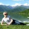 Оксана, Россия, Волгоград, 43 года. Знакомство для серьёзных отношений