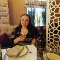 Елена, Россия, Москва, 38 лет