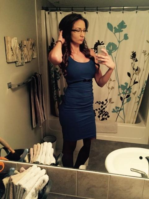 Irina, США, Нью-Йорк, 24 года. красивая. а все остольное в личке узнаете