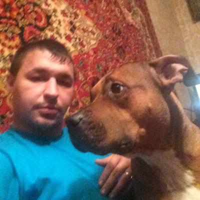 Денис Зетилов, Россия, Москва, 29 лет