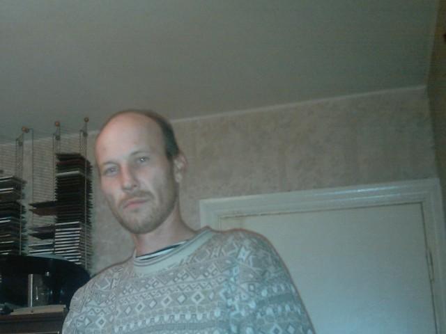 Евгений, Россия, Краснодар, 44 года