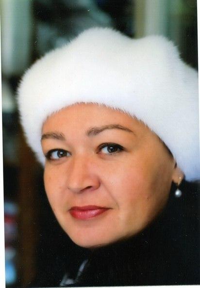 Галина, Беларусь, Минск, 44 года. Хочу найти Самого лучшего)