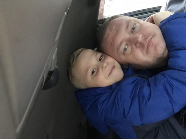 Сергей, Россия, Дятьково, 38 лет