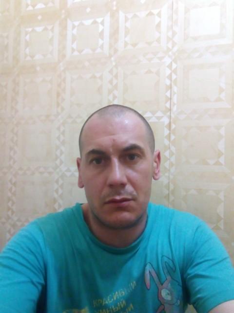 Игорь, Россия, Обнинск, 44 года