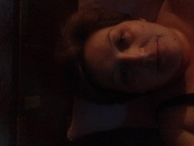 Ольга, Россия, Москва, 43 года
