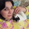 Марина, Россия, Саратов, 25 лет, 1 ребенок. Сайт одиноких мам и пап ГдеПапа.Ру