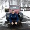 Гоша, Россия, Ярославль, 28 лет. Познакомлюсь для серьезных отношений и создания семьи.
