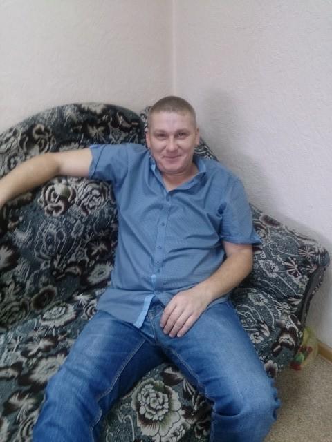 Саня, Россия, Кемерово, 37 лет, 1 ребенок. Хочу найти Не привередлив