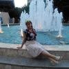 Маргарита Сидоренко, Россия, Анапа, 58 лет, 1 ребенок. Хочу найти Доброго. щедрого. умного.