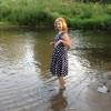 Светлана, Россия, Калуга, 54 года, 2 ребенка. Хочу найти Доброго , надежного.