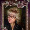ВАЛЕНТИНА, Россия, Рязань, 45 лет. Хочу найти ВЗАИМОПОНИМАНИЕ.. ЛЮБВИ ВЗАИМНОЙ...