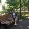 Татьяна, Россия, Москва, 49 лет. Познакомиться без регистрации.