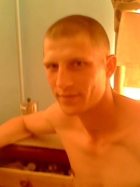 Вадим, Россия, Томск, 32 года. Познакомиться с мужчиной из Томска
