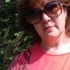 Ольга, Россия, Тула, 52 года, 1 ребенок. сайт www.gdepapa.ru