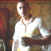Евгений, Россия, Шахты, 41 год, 1 ребенок. Русский . разведен . есть дочь . живет со мной . ищу девушку  можно с ребенком . согласную на переез