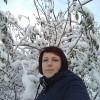 Людмила, Россия, Джанкой, 31 год, 2 ребенка. Я не была замужем , но у меня две замечательные дочки