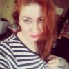 Людмила, Россия, Барнаул, 23 года, 1 ребенок. Хочу найти Надёжного, честного, серьёзного для которого семья будет на 1 месте