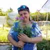 Светлана, Россия, Севастополь, 44 года, 1 ребенок. Серьезная, ответственная, пунктуальная, заботливая, добрая, коммуникабельная.