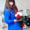 Наталия, Россия, Старый Оскол, 29 лет, 1 ребенок. Хочу познакомиться